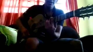 Lourisval Walfredo - A Mais Puta do Mundo/ Banda Garota Safada