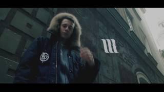 MAŁACH/RUFUZ -  GRUNT feat. KęKę prod. FLAME/MAŁACH