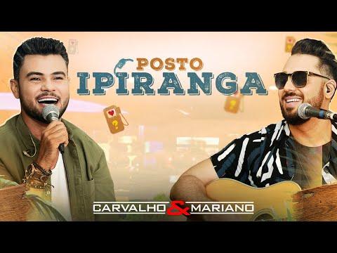Carvalho & Mariano
