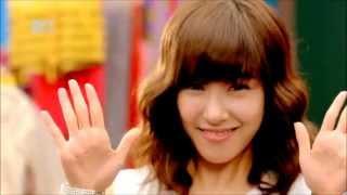 [MV] Girls' Generation (SNSD) (소녀시대) - GEE (지) [MTV] [HD 1080p]
