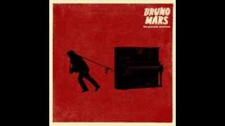 Bruno Mars - Grenade - Slow version/Acoustic (OFFICIAL)