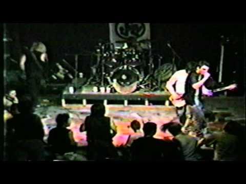 D.R.I. (Austin 1985) [20]. Money Stinks