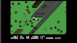 BLUE MAX (C64 - FULL GAME)