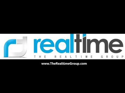 The Realtime Group discussed live on the radio in Dallas/Fort Worth