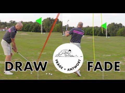 so-kann-jeder-golfer-den-draw-und-fade-spielen