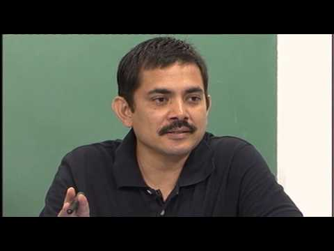 Mod-01 Lec-23 Degrees of freedom analysis