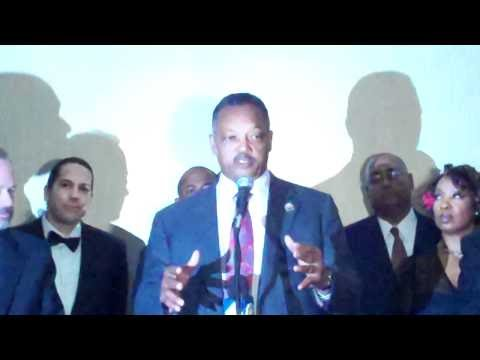 Press Conf. Rev. Jesse Jackson, Beverly Hills, Danny Bakewell,Sr 10-7-10 005.MP4