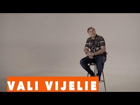 Emanuel de la Valcea -De-ai face Doamne alt Pamant