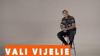 VALI VIJELIE - Orice barbat de pe pamant NEW 2018