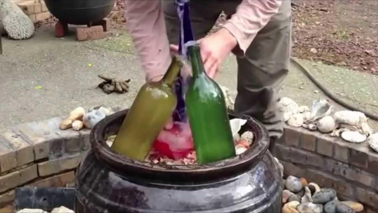 Насос для фонтана своими руками - варианты, пошаговая инструкция по