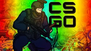 f-ck-my-wife-csgo-funny-moments