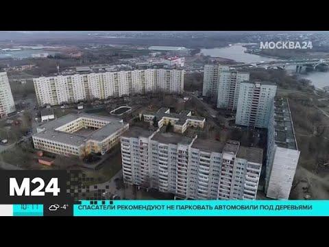 Городские службы в Москве в новогодние праздники будут работать круглосуточно - Москва 24