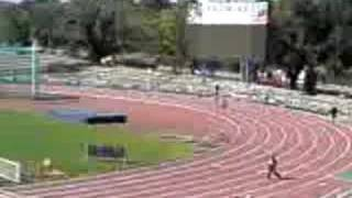 Download Video me 400mh taken from my phone MP3 3GP MP4