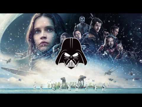 Star Wars - Imperial March Best Remixes ● Trap, Dubstep, Big Room 【Rogue One Release Special】