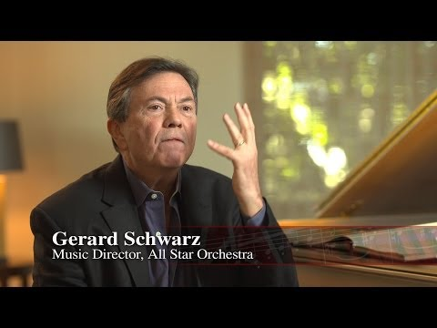 Beethoven 5th Symphony: Analysis  by Gerard Schwarz