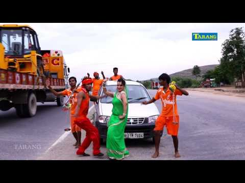 khesari 2 kanwar bhajan 2018 - dhire dhire chalaw ho gadiya - new bhojpuri bolbam hits songs