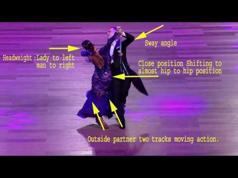 how-to-dance-slow-foxtrot-1--8-reverse-weave