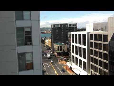 Soho Apartments Tour part 4