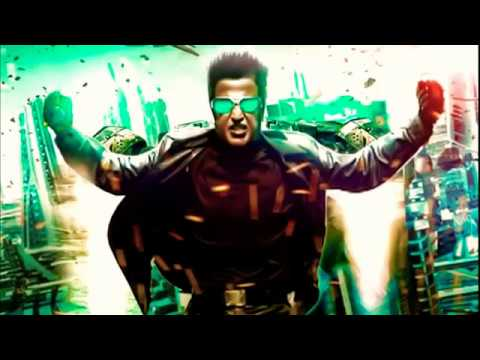 Download official trailer Robot 2.0 Teaser Rajinikanth Akshay Kumar Amy Jackson Shankar youtube 2018