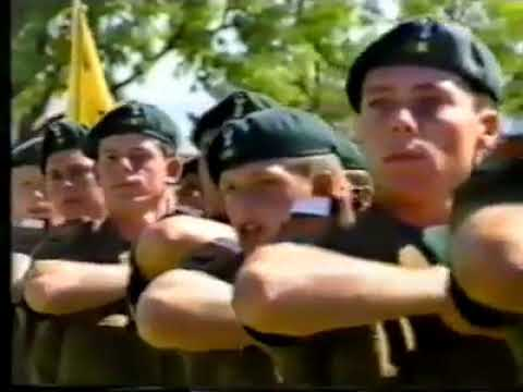 Download South African Defence Force S A D F Infantry School South Africa 1980s
