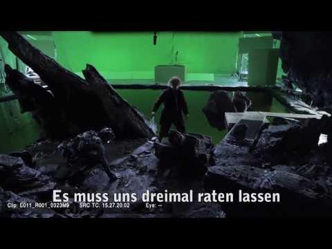 Nevertales: Rauch und Spiegel Sammleredition von YouTube · HD · Dauer:  1 Minuten 5 Sekunden  · 127 Aufrufe · hochgeladen am 1-3-2015 · hochgeladen von Lily Kit