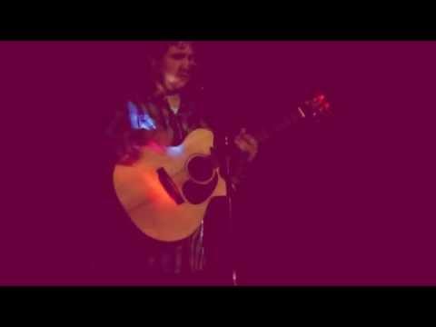 4am Blues - Alan Bay & Mauricio Chavez (Anfiteatro Municipal, Marisol, 24-01-2015)