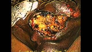Deaden - Butchered Whore