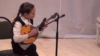 #6 МАРИЯ ПАВЛОВА | РУССКАЯ НАРОДНАЯ ПЕСНЯ