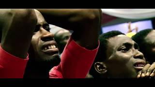 Prospa Ochimana   Ekwueme feat  Osinachi Nwachukwu Live Ministration