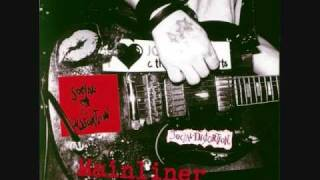 Watch Social Distortion Justice For All video