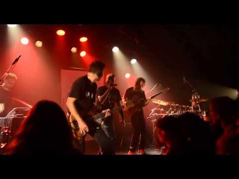 JMPZ Anagami tour 1996-2012 - Full DVD 3/3