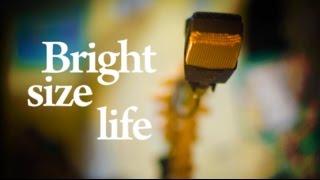 Bright Size Life - Renato & Sephyrot Jazz Quintet