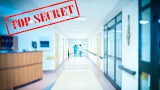 Секрет приобретения медицинского оборудования!(Узнайте, как приобрести качественное медицинское оборудование для своей клиники и не переплатить лишнего...., 2014-07-08T09:28:45.000Z)