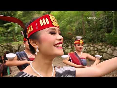 Indonesia Bagus - Keelokan Panorama Humbahas