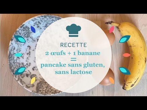 recette-de-pancakes-ultra-simple-:-2-oeufs-1-banane