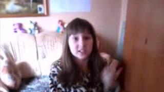 Vlog: Воскресенье, уроки, подготовка к школе!!!