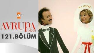 Download Video Avrupa Yakası 121. Bölüm - atv MP3 3GP MP4