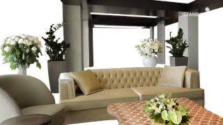 Wyndham Grand Istanbul Europe Hotel – ISTANBUL FIND [HD]