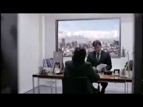 подборка прикольной рекламы со всего мира