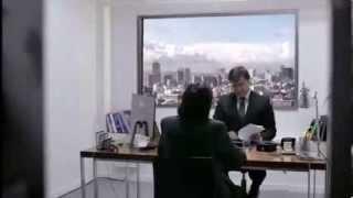Реклама телевизора. #Прикол