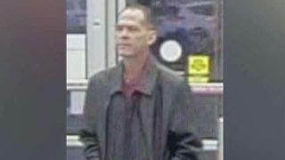Gunman opens fire at Colorado Walmart leaving three dead