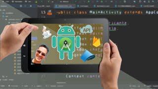Aula demonstrativa do Curso Desenvolvimento Android do Absoluto Zero para Iniciantes