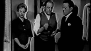 Our Man Higgins with Stanley Holloway (3 of 3)
