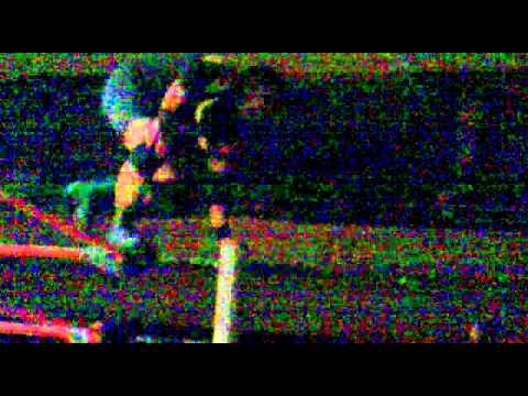 "XNL ""Factor UV"" Toro vs Hellspawn vs XL (c) (Alejandro Saez)"