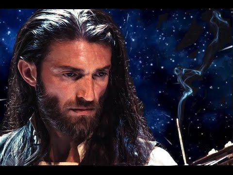 "Estas Tonne : ""The Inside Movie"" Full track"