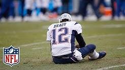 Tom Brady & Deflategate Timeline (Updated) | NFL