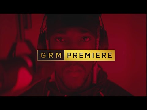 Everything Is Recorded x Giggs - Early This Morning [Music Video] | GRM Daily