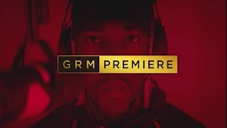 Everything Is Recorded ft Giggs - Early This Morning [Music Video] | GRM Daily