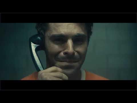 Extremely Shocking - Ted Bundy - Hack Saw Scene