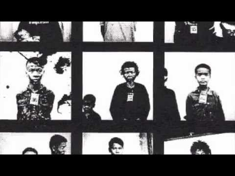 Cambodian Genocide Project - Pol Pot and the Khmer Rouge